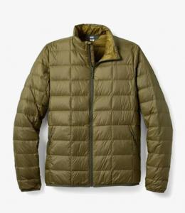 REI-650-Jacket