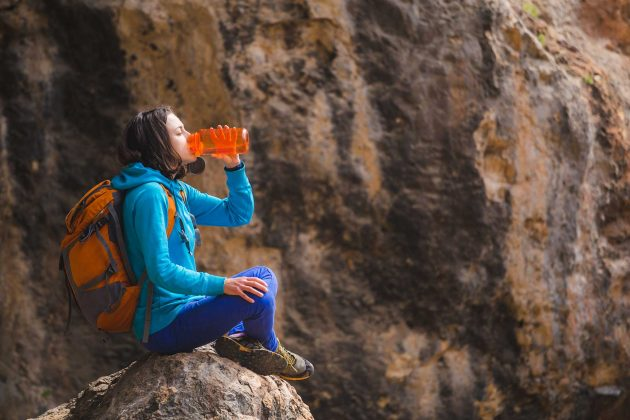 backpacker-hydration-mountain