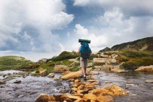 backpacker_stream-Grekovs