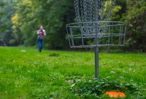 beginner-disc-golf