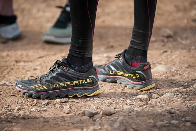 la-sportiva-running-shoes