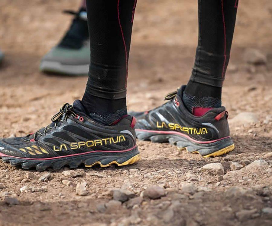 la-sportiva-running-shoes