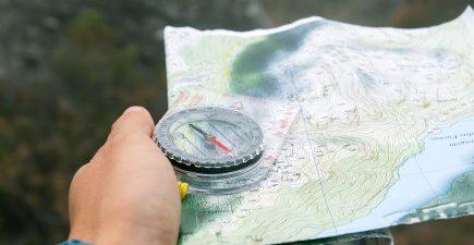 orienteering_topo_map