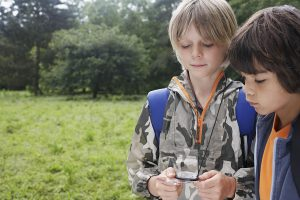 scouts_compass