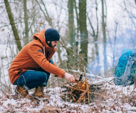 winter_campfire
