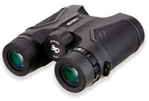 carson-waterproof-binoculars