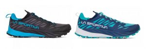 la-sportiva-kaptiva-review