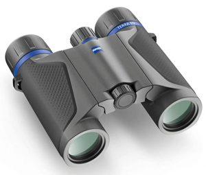 zeiss-terra-binoculars
