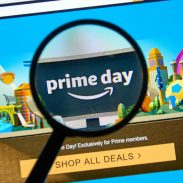 actionhub_prime_day
