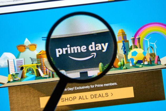 actionhub_prime_day