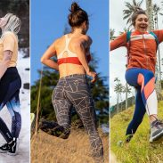 best-performance-leggings