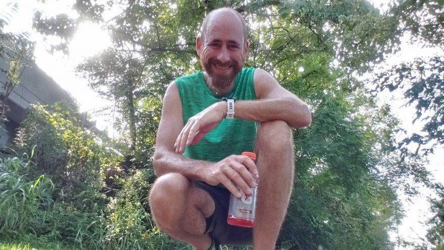 long-run-recovery-ryan-tipps