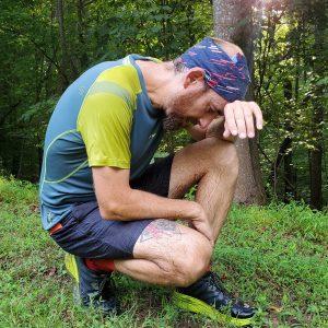 long-trail-explore-run-ryan-tipps