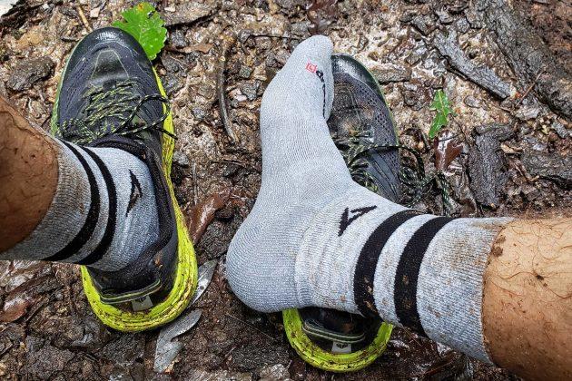 muddy-trail-run-ryan-tipps