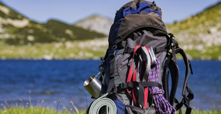 backpacking-holiday-gift-guide