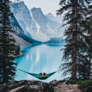 best-hiking-hammock-mountains