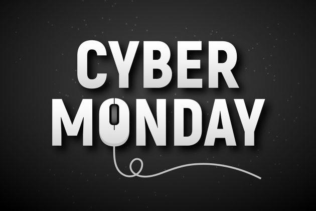 cyber_monday_deals