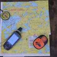 map-compass-gps-mead