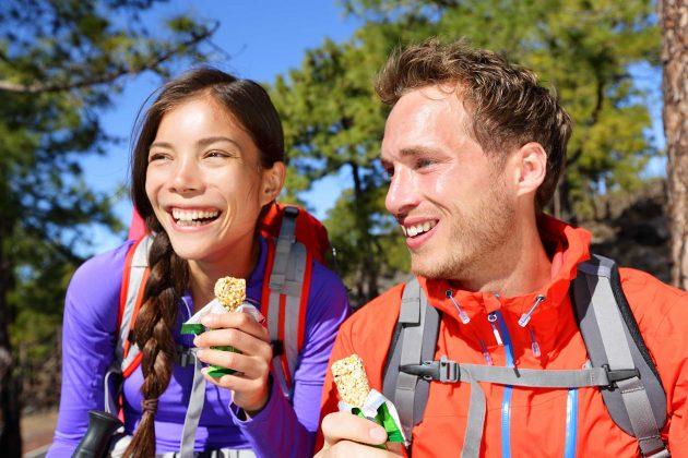 amazing-best-trail-snacks