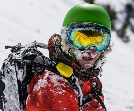 best-snow-goggles
