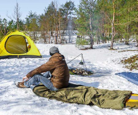 best-winter-sleeping-pads-travin_photo
