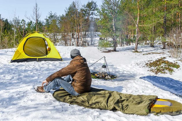 best-winter-sleeping-pads-travin_photo