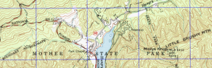 speiden-map-reading-figure1