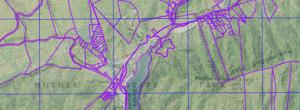 speiden-map-reading-figure2