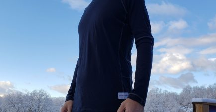 artilect-baselayer