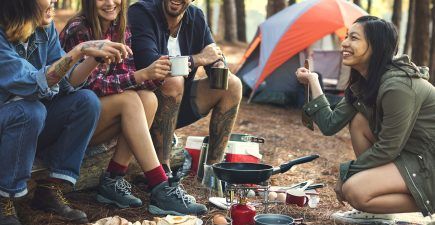 best-camping-utensils