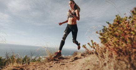 best-womens-trail-running-shoes