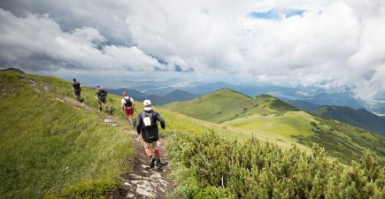trail-running-anti-chafing