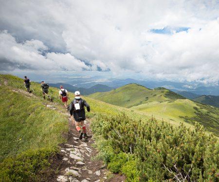 trail-running-anti-chafing
