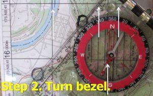 map-compass-skills