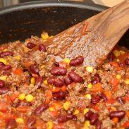 dutch-oven-chili-recipes