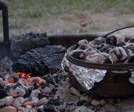 dutch-oven-recipes