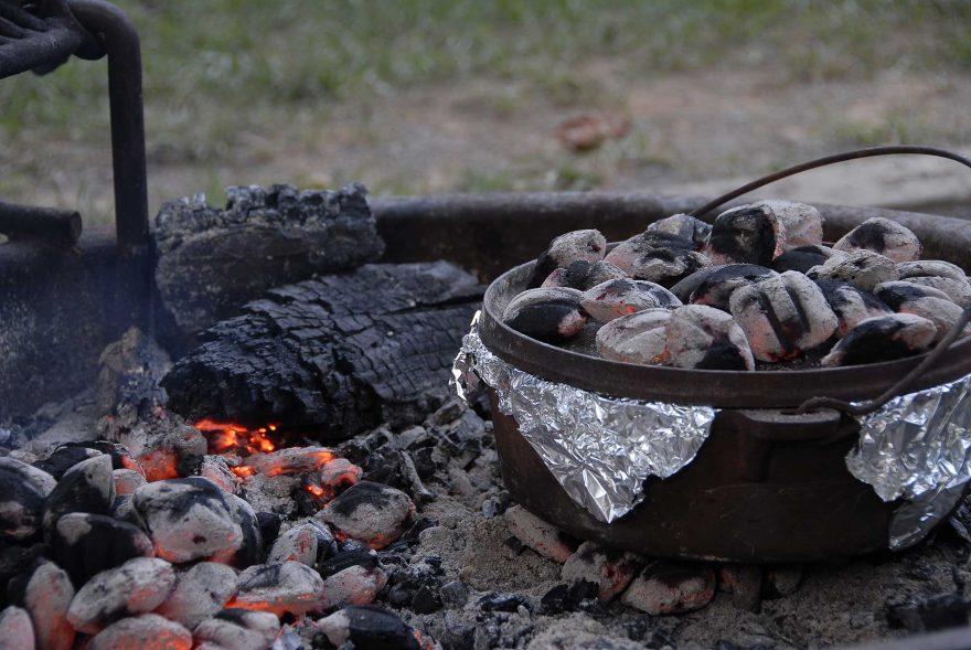 dutch-oven-recipes