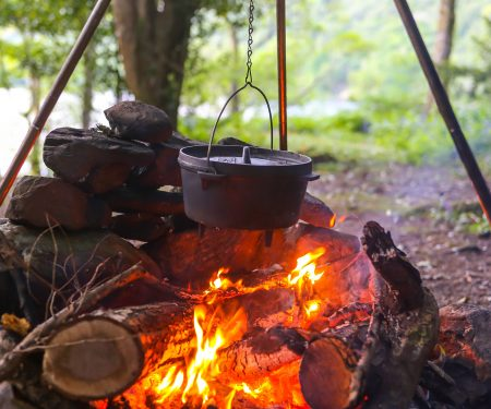 dutch-oven-recipes-camping