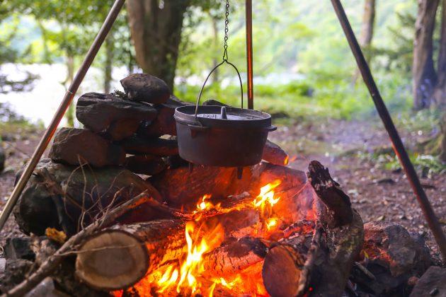 dutch-oven-recipes-camping