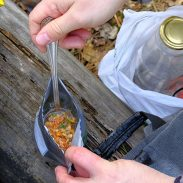 freeze-dried-meals-backpacking