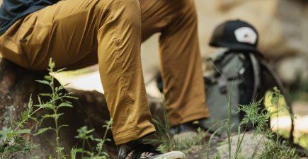 livsn ecotrek pants