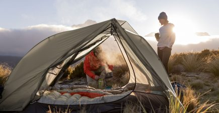 SeaToSummit-Alto-TR2-Tent-Grey-CamillaRutherford-New-Zealand