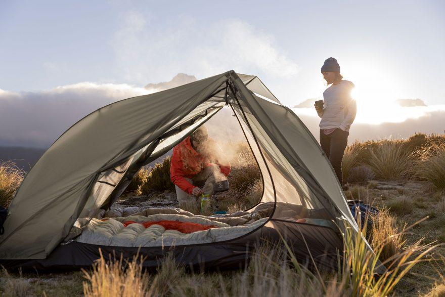 SeaToSummit-Alto-TR2-Tent-Grey-CamillaRutherford-New-Zealand