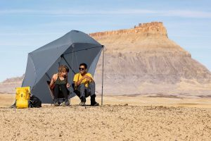 SeaToSummit-Telos-TR2-Tent-Grey-ColinRex-Utah