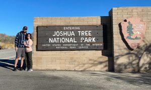 joshua-tree-sign