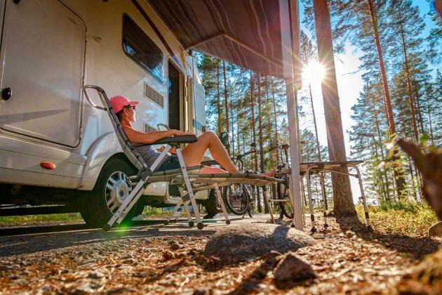 rv-camping-accessories