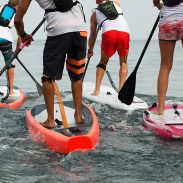 standup-paddle-board-group
