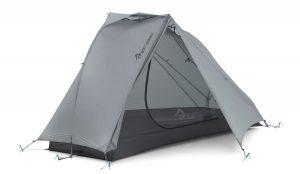 Alto-TR1-Ultralight-Tent-Grey