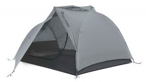 Telos-TR3-Lightweight-Tent-Grey