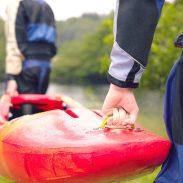 best-kayak-storage-racks